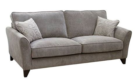 buoyant sofas buoyant fairfield suite sofas corner groups chairs at