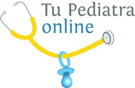 tu pediatra en casa 849056373x entrevista a una pediatra valentina y el pa 237 s menudo