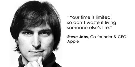 essay on biography of steve jobs on six continents a life in canada s foreign service
