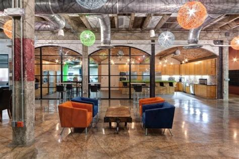 digital marketing for interior designers iprospect digital marketing agency office