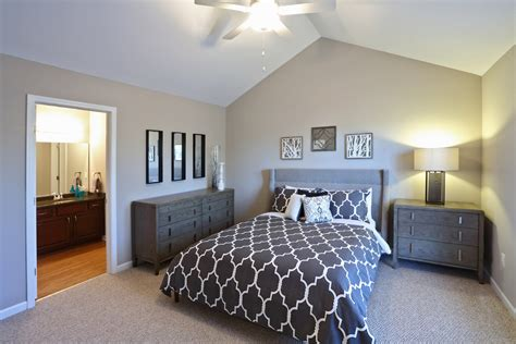 apartments with 2 master bedrooms apartment master bedroom