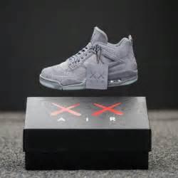 Sneakers Jordans Best 25 Sneakers Ideas On Jordans Air
