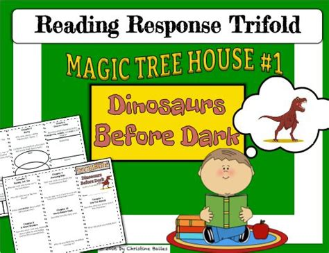 magic tree house printable quizzes best 25 magic tree house lessons ideas on pinterest