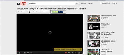 Download Youtube Ke Mpeg | convert file flv video youtube ke mpeg dll pojok guru sd