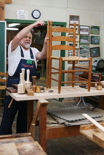 woodworking classes north carolina campbell wood
