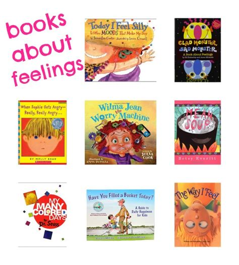 the emotional of the toddler books use books to teach about emotions savvy sassy