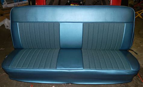 boat cover upholstery near me rick s custom upholstery coupons near me in columbia