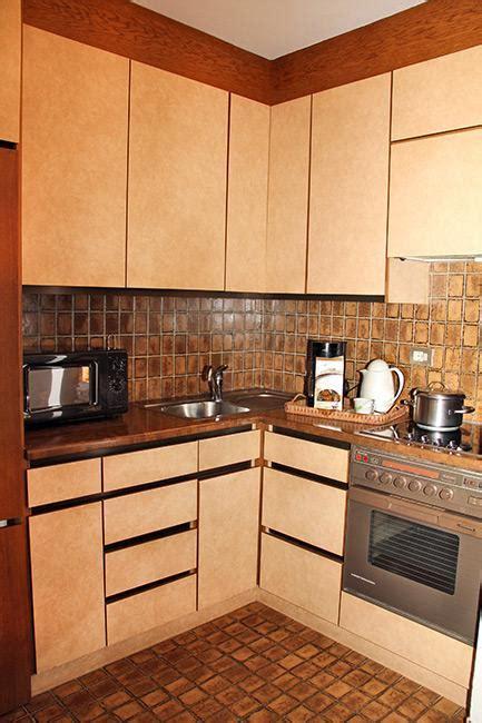 appartamenti a solda alpina residence appartamenti residence a solda all ortles