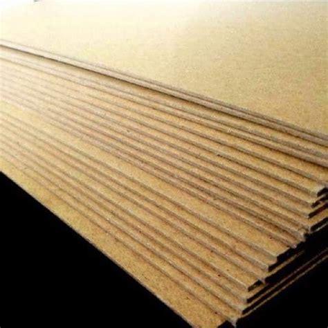 Kertas Yellow Board jual kertas cover yellow board no 30 di lapak karami jaya karamijaya