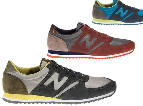 new balance low profile running shoes f89jd7sz sale new balance low profile