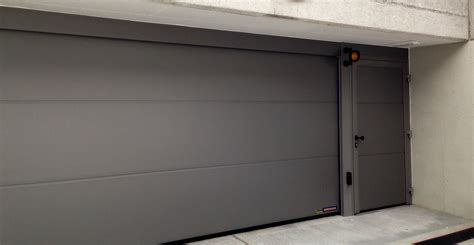 garagen nebent r h 246 rmann garagentor h rmann sektionaltor garagentor h