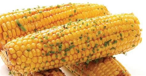 el corn clsicos de b011r4z8o0 elote dulce con mantequilla y salsa barbacoa periodico el latino noticias para hispanos en