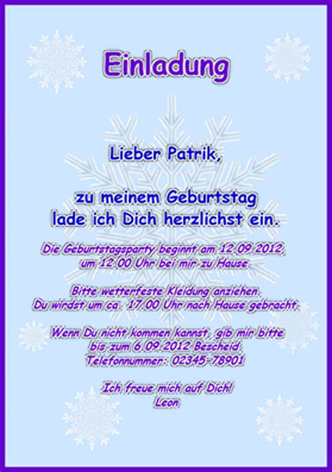 Einladungssprüche Hochzeit by Einladungskarten Texte Kinder Ourpath Co