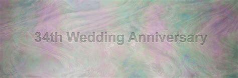 Wedding Anniversary Opal by 34th Wedding Anniversary Occasions Ernest Jones