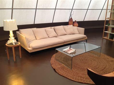marche divani italiani divani di qualit 224 quali sono i migliori divani