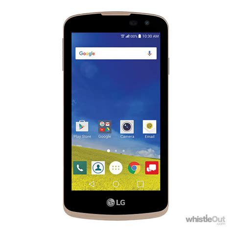lg k4 lte prices compare the best plans from 1 carriers mobilesyrup