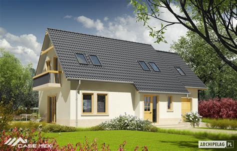 sle bungalow house plans steel homes house plans bungalow houses for sale light steel structure