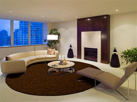 luxury apartment decorating ideas luxury interior design for innovative decorating ideas for