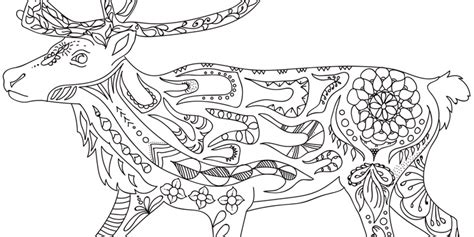 coloring pages canadian animals colouring pages canadian museum of nature
