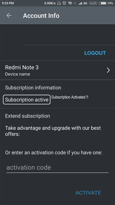 bitdefender premium apk bitdefender mobile security antivirus premium v3 2 88