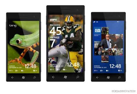 live wallpapers for windows 10 phone live wallpaper w windows phone 8 windows phone