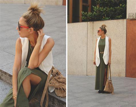 Priscilla Maxidress my showroom priscila maxi dress lookbook