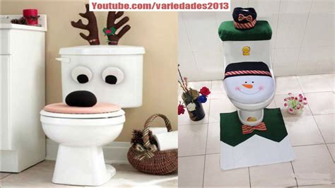 decorar paredes navideñas ideas para decoracion navidea ideas para decoracion de