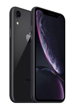 unlock iphone xr from any network iphoneimei net