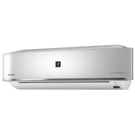 Ac Jet Cool sharp 9 720 btu split air conditioner powerful jet