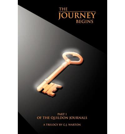 journey journey trilogy 1 1406355348 the journey begins book 1 of the quilldon journals