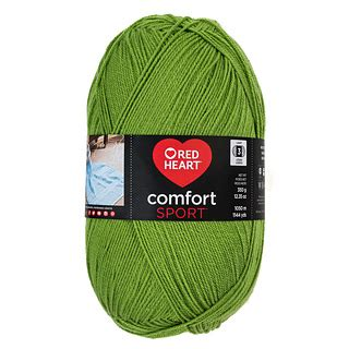 red heart comfort yarn patterns ravelry red heart comfort sport