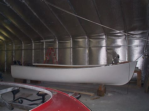 skiff price lobster skiff new price the hull truth boating and