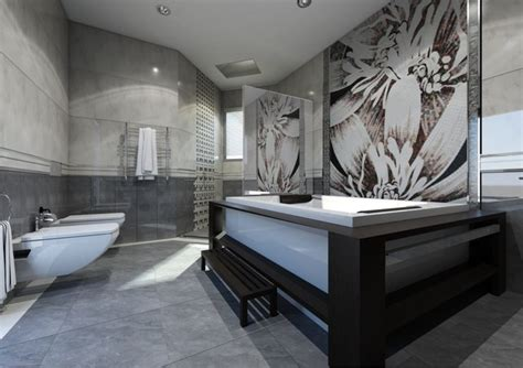 ferreiras bathrooms house williams contemporary bathroom other metro