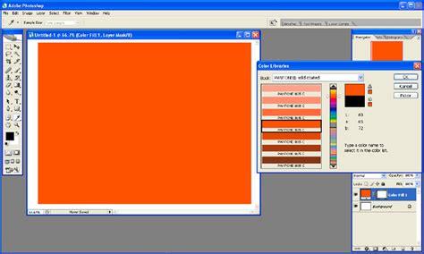 layout design adalah cara design layout halaman web menggunakan photoshop