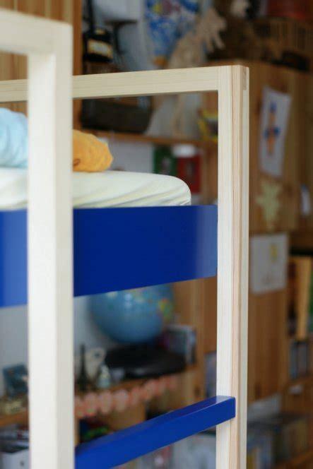 kinderzimmer deko berlin kinderzimmer hochbetten berlin home zimmerschau