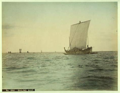 Cincin Korea Vintage Boat 1000 images about japanese boat korea on sailing ships sailing boat and yokohama