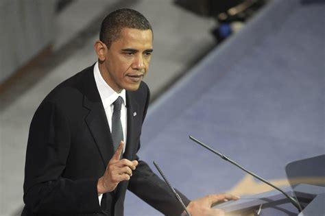 barack obama biography nobel prize barack obama was awarded the nobel peace prize seven years