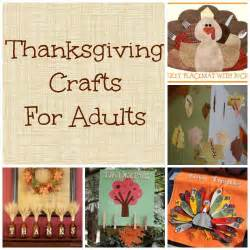 thanksgiving crafts for adults making time for mommy holiday pinterest thanksgiving