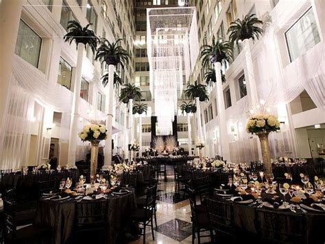 best wedding venues in philadelphia 88 best images about curtis center weddings on