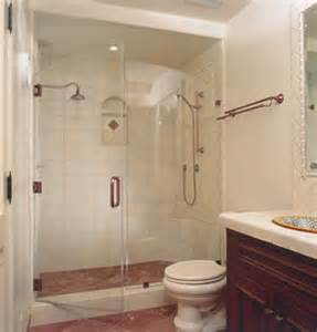 custom made glass shower doors shower doors flagstaff 928 213 9671