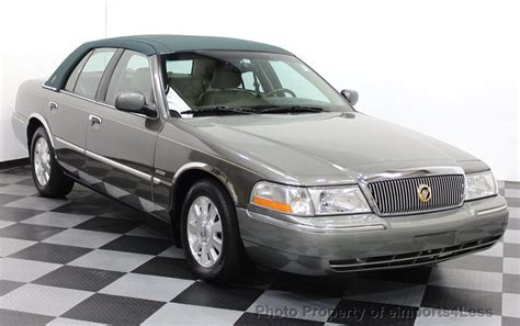 all car manuals free 1995 mercury grand marquis security system service manual car manuals free online 2003 mercury grand marquis auto manual service manual