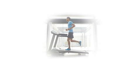 how to your to use a treadmill how to use incline on a treadmill to boost your calorie burn 3 workouts