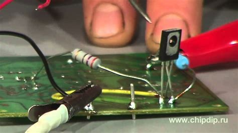smd resistor e15 modif transistor 28 images pnp switching input schematic get free image about wiring diagram