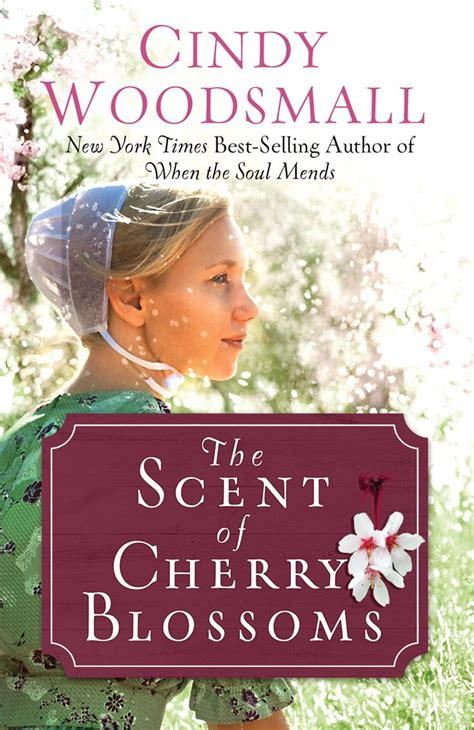 libro the scent of a 53 best author s corner cindy woodsmall images on books to read libros and authors