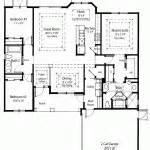 Home Design 40x40 by 40x40 Square House Plans 2015 Home Design Ideas