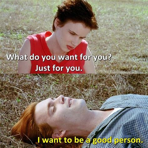 what movie is the line we are going to need a bigger boat from whats eating gilbert grape 1993 movies on pinterest