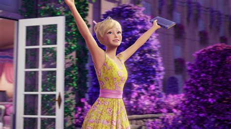 film barbie and the secret door barbie and the secret door hd barbie movies photo