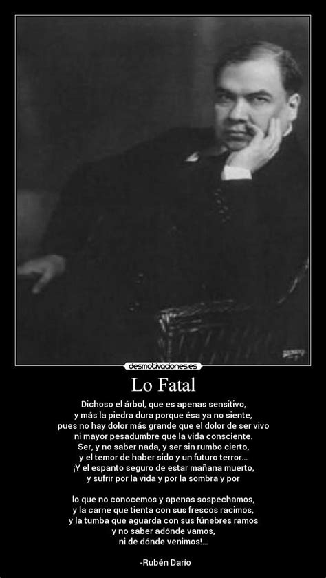 ruben dario biography in spanish 32 best ruben dario images on pinterest in spanish poet