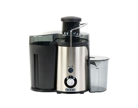 Mixer Juice buy usha mixer grinder 2853 smash at best price in