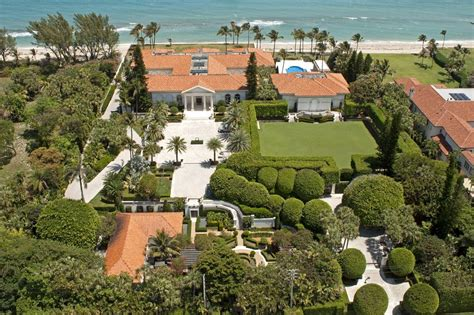 Panci Rosh Royal 30 most jaw dropping and expensive homes you ve